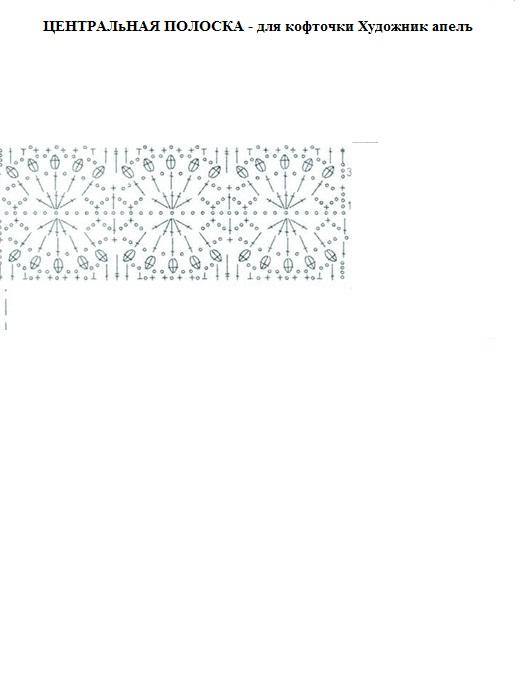 sentr-ris (529x699, 40Kb)