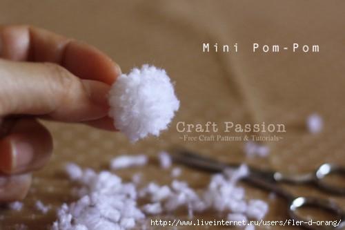 mini-pom-pom-500x333 (500x333, 64Kb)