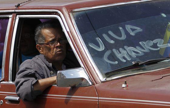 Viva Chavez 2 (560x357, 37Kb)