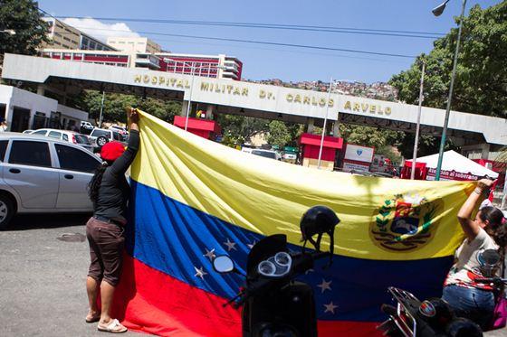 Viva Chavez 6 (560x373, 52Kb)