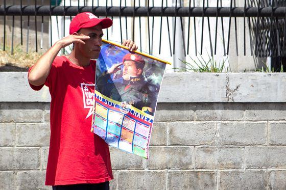 Viva Chavez 10 (560x373, 52Kb)