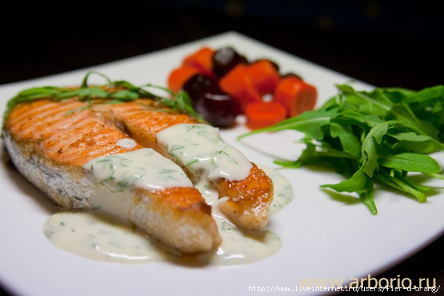 salmon_steak (640x427, 125Kb)