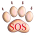 3045391_sos17m (70x70, 14Kb)