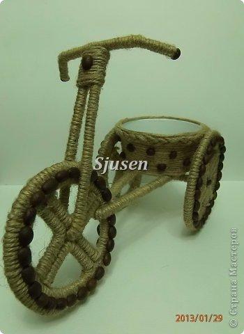 велосипед кашпо (25) (350x480, 25Kb)