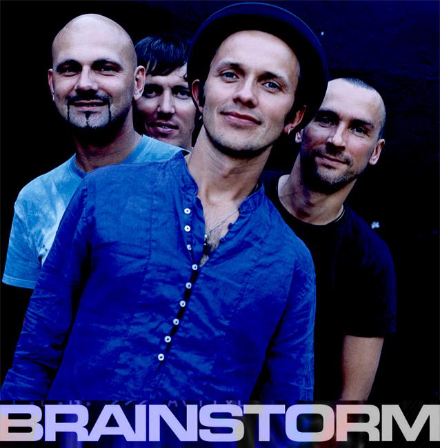 Brainstorm (638x650, 261Kb)