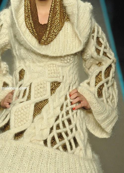 модное-вязание-2 (1) (500x700, 122Kb)