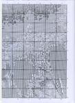 Превью 1-2 (508x700, 485Kb)