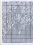 Превью 1-4 (508x700, 501Kb)