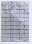 Превью 2-2 (508x700, 483Kb)