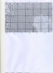 Превью 3-4 (508x700, 327Kb)