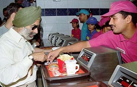 McDonald's вегетарианские рестораны/5154319_c278c04aba32c274ef3fa52a95fc875f1 (468x299, 86Kb)