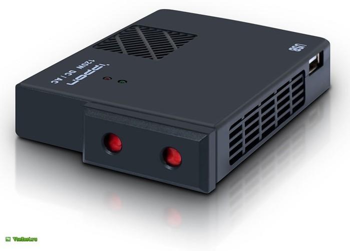 Авто-инвертер Ippon 120 S DC12V-AC220V 120W (700x501, 36Kb)