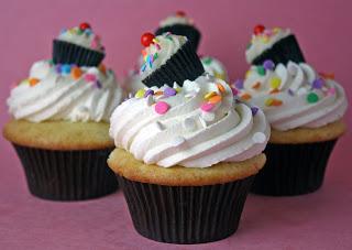 cupcake-mini-cupcake (320x227, 20Kb)