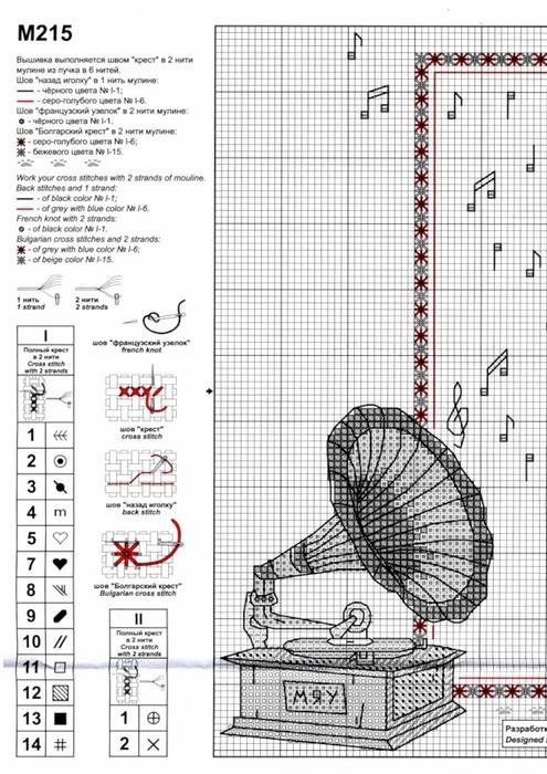 http://fotki.yandex.ru. свой цитатник или сообщество!  Танцующие коты(вышивка крестом,схема).  Прочитать целикомВ.