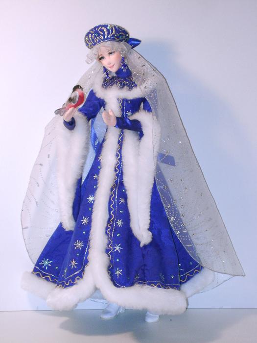 Макияж кукла на хэллоуин своими руками