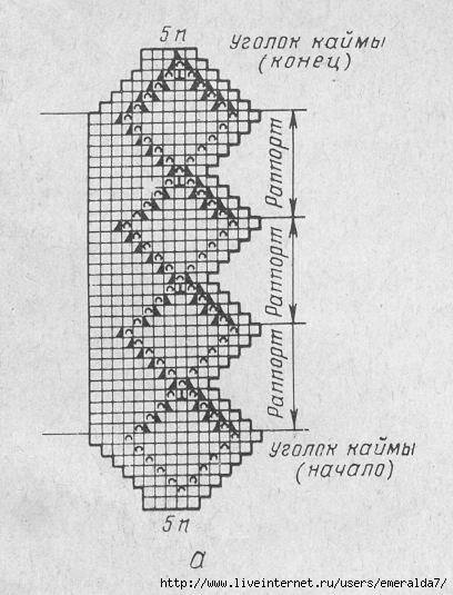 a (408x535, 117Kb)