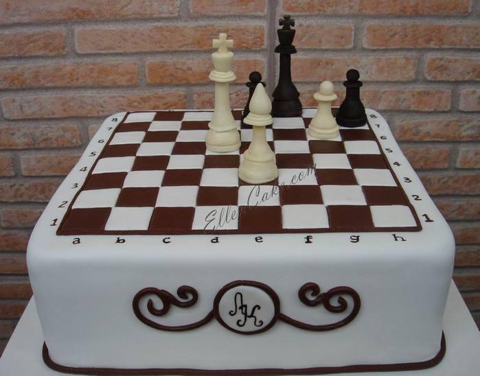 Chess1 (700x548, 46Kb)