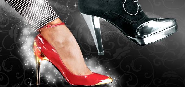 женская обувь в москве/3185107_magazin_jenskoi_obyvi_bolshih_i_malenkih_razmerov (607x287, 31Kb)