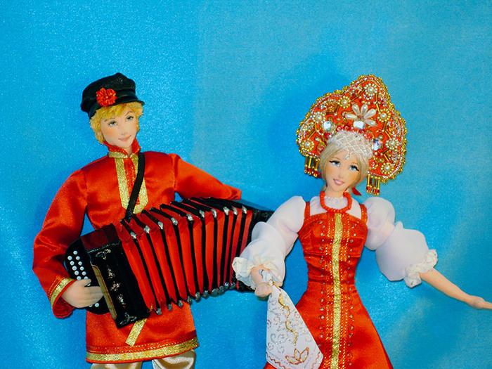 звуковой костюм гармониста для ребенка 1-2года Адлерский