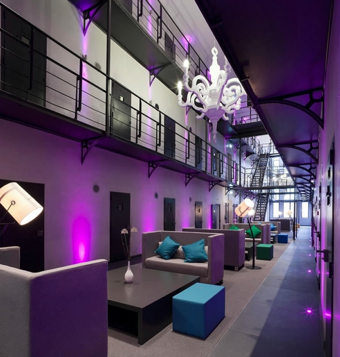 prisonhotel01 (667x700, 266Kb)