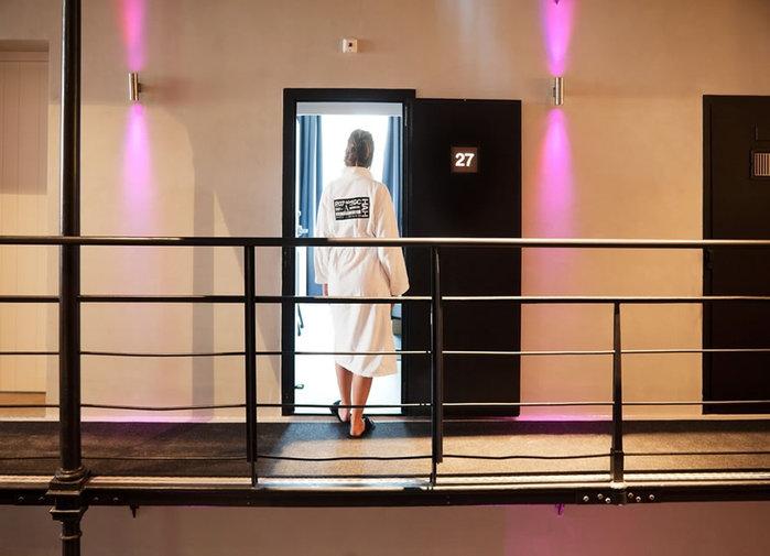 prisonhotel05 (700x505, 64Kb)