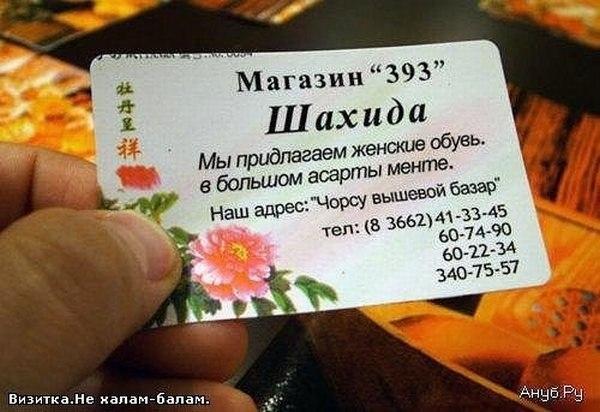 1361447123_4ff114a5991759dee180dcc954edd980_L (600x412, 150Kb)
