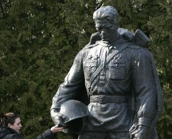 солдат (347x280, 101Kb)