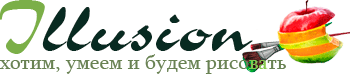 logo (350x84, 7Kb)