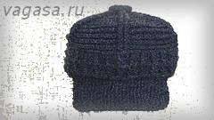 http://vagasa.ru//5156954_anfas_2_ (240x135, 32Kb)