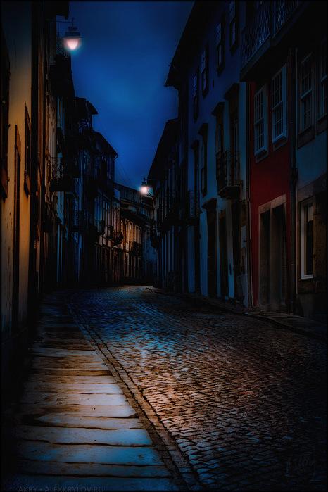 Braga Twilight/1361463076_900px_PT12_20121024_121146_akry_03186rtrt_v (466x700, 134Kb)