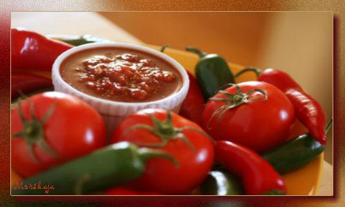 кетчуп из огурцов (500x300, 33Kb)