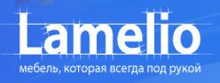 3676705_lamelio1 (248x94, 31Kb)