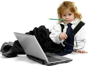 дети в интернете 2 (300x225, 17Kb)