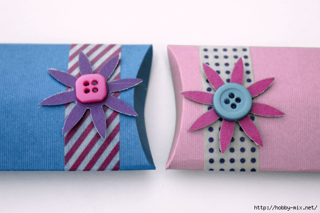soft colors pillow boxes (640x426, 131Kb)