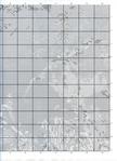 Превью 2 (507x700, 399Kb)