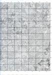 Превью 4 (507x700, 420Kb)