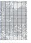 Превью 8 (507x700, 370Kb)