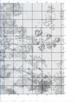 Превью 10 (507x700, 372Kb)
