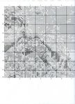 Превью 153661-4ceb7-51418064--u889c2 (507x700, 341Kb)