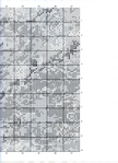 Превью 153661-8c1af-51418059--ua7742 (507x700, 314Kb)