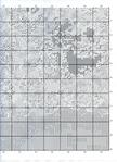Превью 153661-f0bf1-51418061--u2ccc9 (507x700, 416Kb)