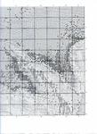 Превью 1-2 (508x700, 411Kb)