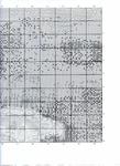 Превью 1-4 (508x700, 407Kb)