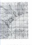 Превью 2-2 (508x700, 412Kb)