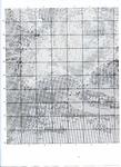 Превью 3-1 (508x700, 435Kb)
