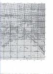 Превью 4-4 (508x700, 380Kb)