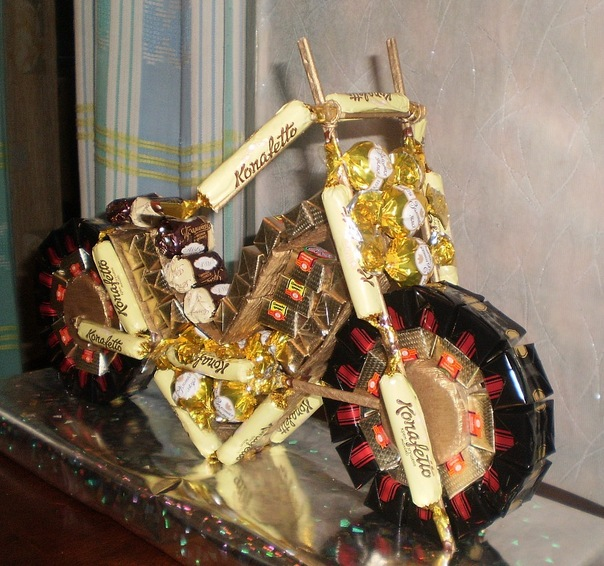 конфетный мотоцикл (7) (604x566, 133Kb)