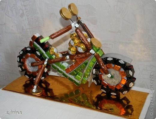 конфетный мотоцикл (11) (520x397, 57Kb)