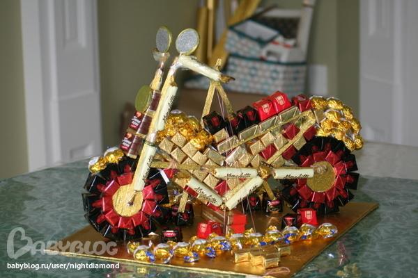 конфетный мотоцикл (15) (600x400, 157Kb)