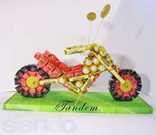 конфетный мотоцикл (20) (532x461, 22Kb)